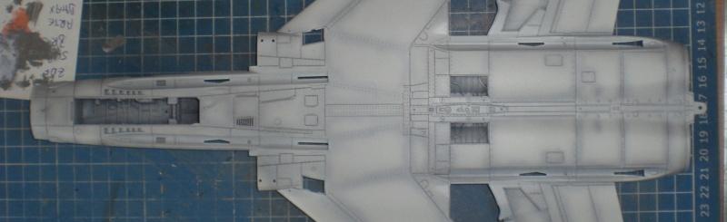 F4-J Phantom, 1/32, tamiya gebaut von olungen359 - Seite 2 Cimg6412
