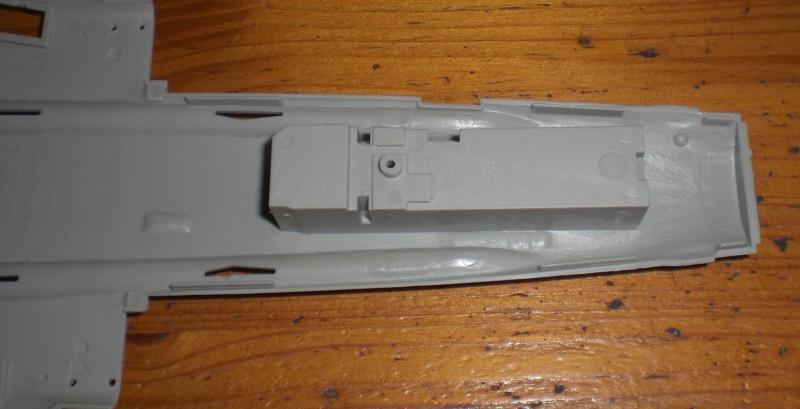 F4-J Phantom, 1/32, tamiya gebaut von olungen359 - Seite 2 Cimg6415