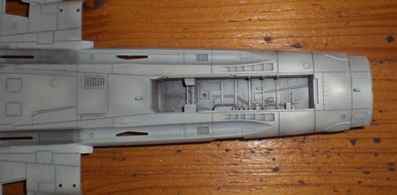 F4-J Phantom, 1/32, tamiya gebaut von olungen359 - Seite 2 Cimg6416