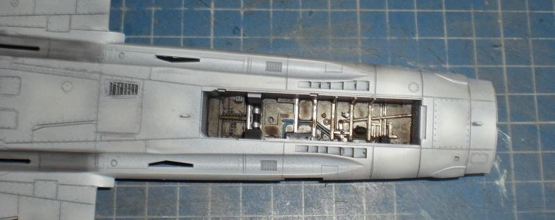 F4-J Phantom, 1/32, tamiya gebaut von olungen359 - Seite 2 Cimg6417