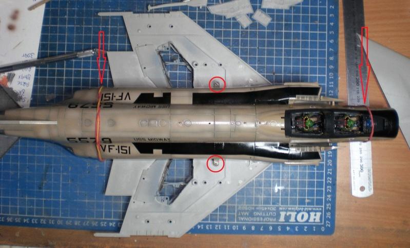 F4-J Phantom, 1/32, tamiya gebaut von olungen359 - Seite 2 Cimg6420
