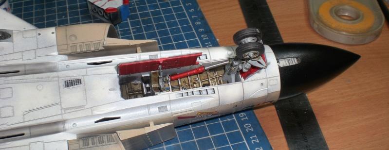 F4-J Phantom, 1/32, tamiya gebaut von olungen359 - Seite 2 Cimg6432