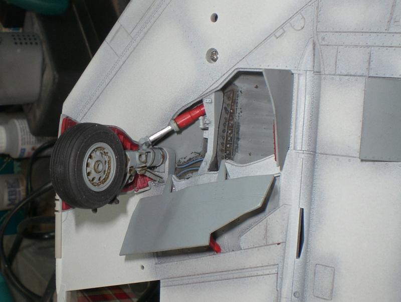F4-J Phantom, 1/32, tamiya gebaut von olungen359 - Seite 2 Cimg6433