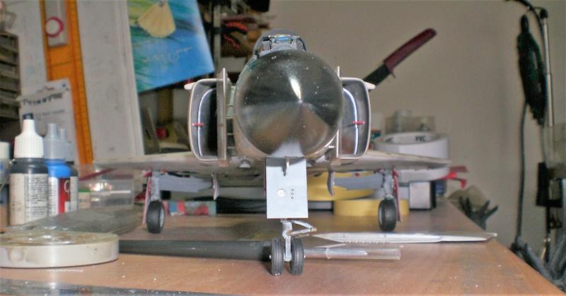F4-J Phantom, 1/32, tamiya gebaut von olungen359 - Seite 2 Cimg6434