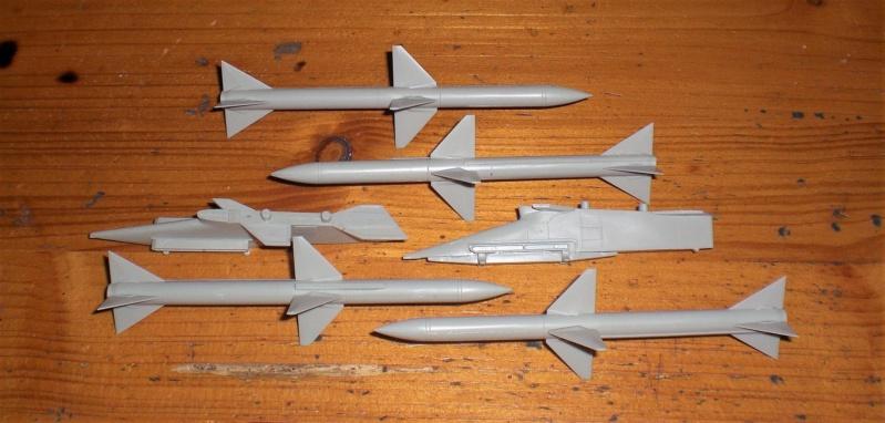 F4-J Phantom, 1/32, tamiya gebaut von olungen359 - Seite 2 Cimg6435