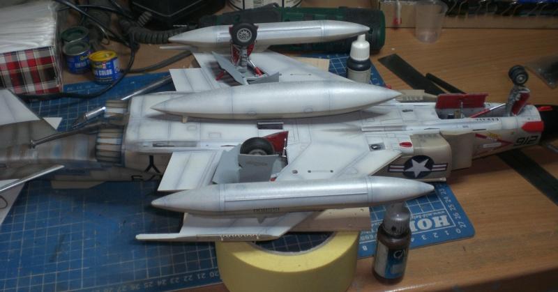 F4-J Phantom, 1/32, tamiya gebaut von olungen359 - Seite 2 Cimg6442