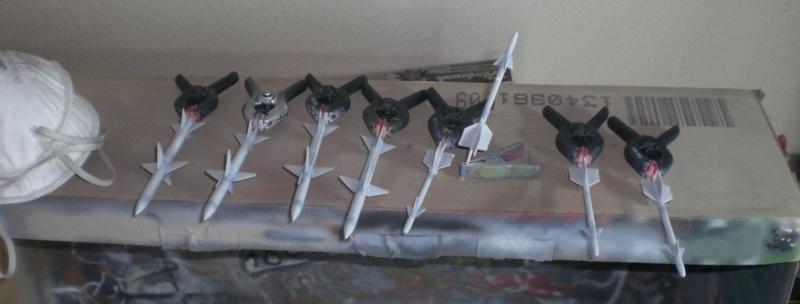 F4-J Phantom, 1/32, tamiya gebaut von olungen359 - Seite 2 Cimg6444