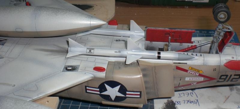 F4-J Phantom, 1/32, tamiya gebaut von olungen359 - Seite 2 Cimg6446