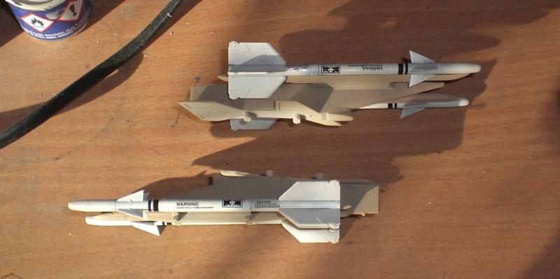 F4-J Phantom, 1/32, tamiya gebaut von olungen359 - Seite 2 Cimg6447