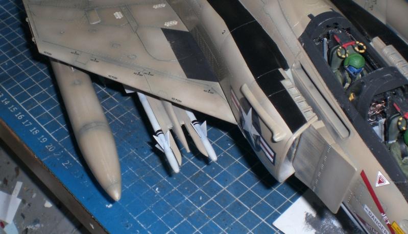 F4-J Phantom, 1/32, tamiya gebaut von olungen359 - Seite 2 Cimg6448