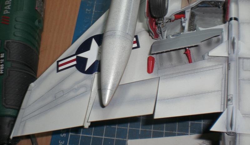 F4-J Phantom, 1/32, tamiya gebaut von olungen359 - Seite 2 Cimg6449