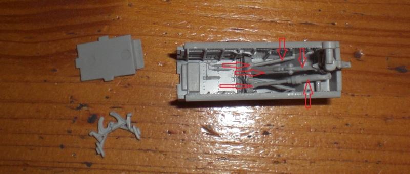 TF 104 G Starfighter, 1/32, italeri, von oluengen359 - Seite 2 Cimg6543
