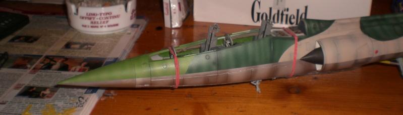 TF 104 G Starfighter, 1/32, italeri, von oluengen359 - Seite 2 Cimg6552