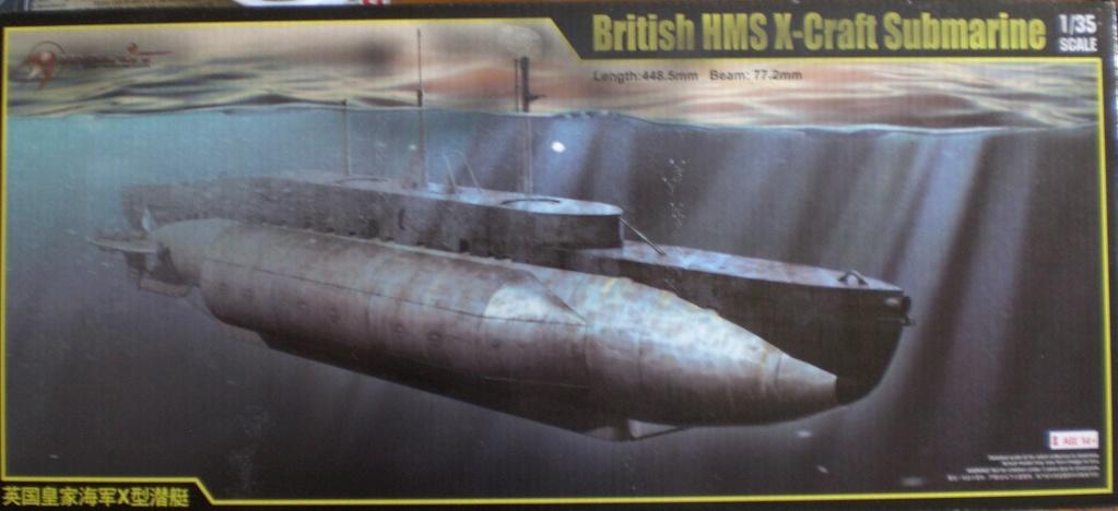 """""""Rettungs-U-Boot"""" U 00-3, auf bronco-Basis, von oluengen359 Cimg6755"""
