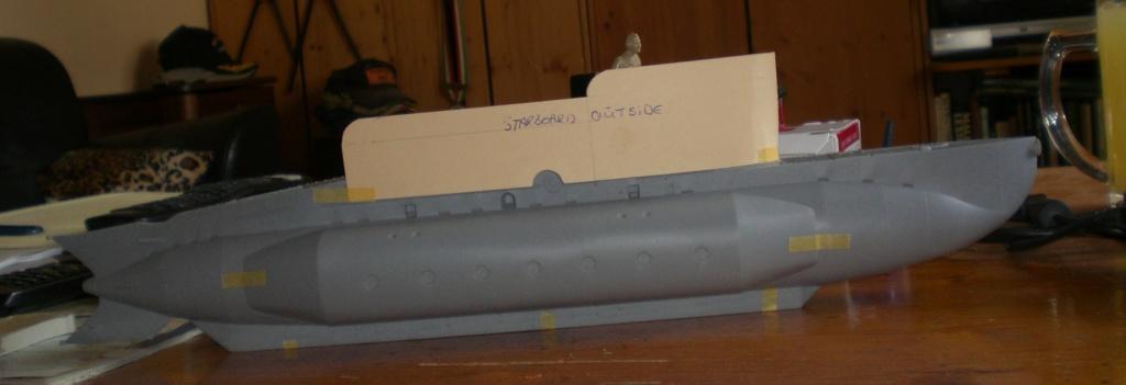 """""""Rettungs-U-Boot"""" U 00-3, auf bronco-Basis, von oluengen359 Cimg6757"""