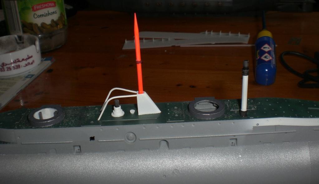 """""""Rettungs-U-Boot"""" U 00-3, auf bronco-Basis, von oluengen359 Cimg6766"""