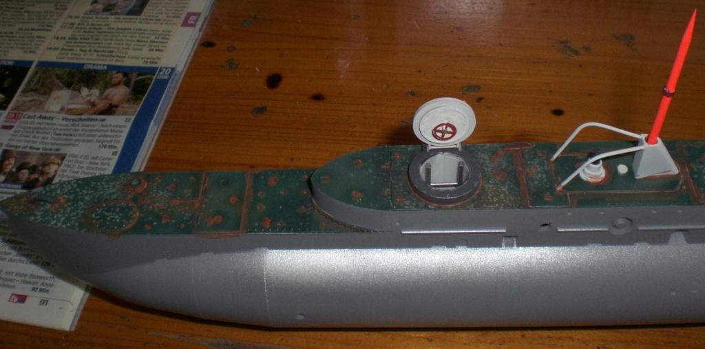 """""""Rettungs-U-Boot"""" U 00-3, auf bronco-Basis, von oluengen359 Cimg6770"""