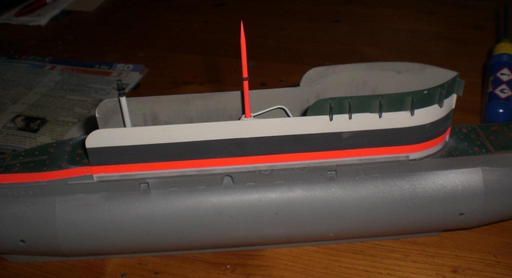 """""""Rettungs-U-Boot"""" U 00-3, auf bronco-Basis, von oluengen359 Cimg6772"""