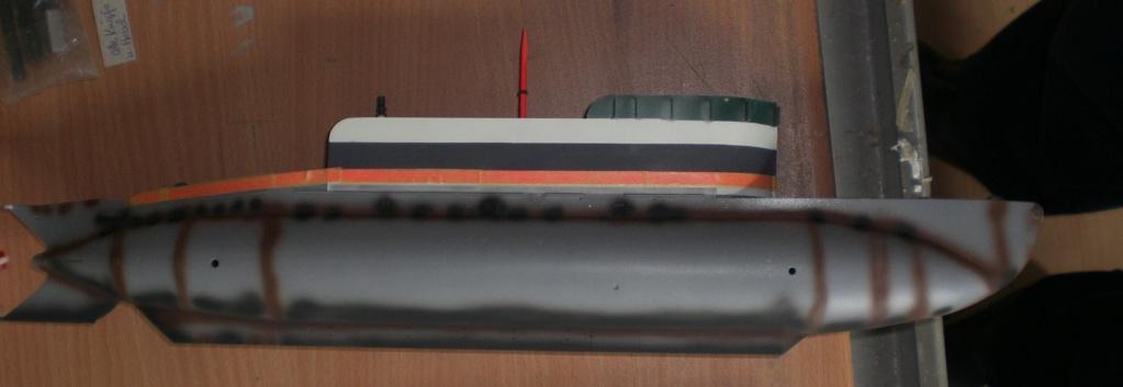 """""""Rettungs-U-Boot"""" U 00-3, auf bronco-Basis, von oluengen359 Cimg6774"""