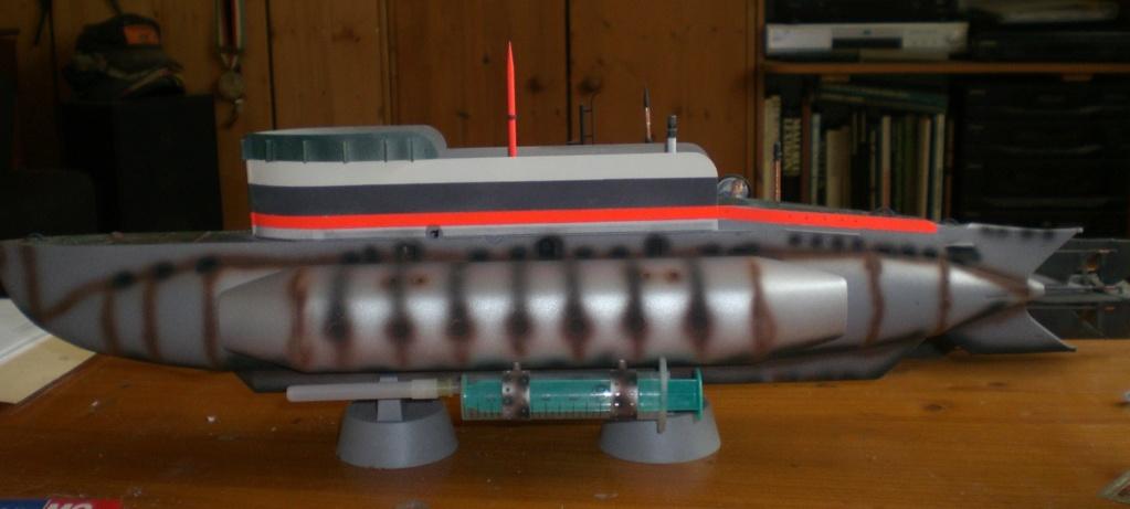 """""""Rettungs-U-Boot"""" U 00-3, auf bronco-Basis, von oluengen359 Cimg6775"""