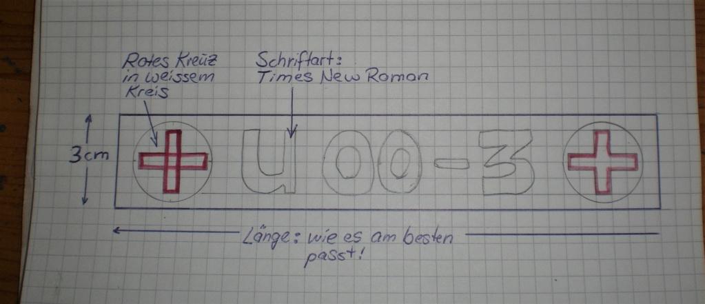 """""""Rettungs-U-Boot"""" U 00-3, auf bronco-Basis, von oluengen359 Cimg6776"""