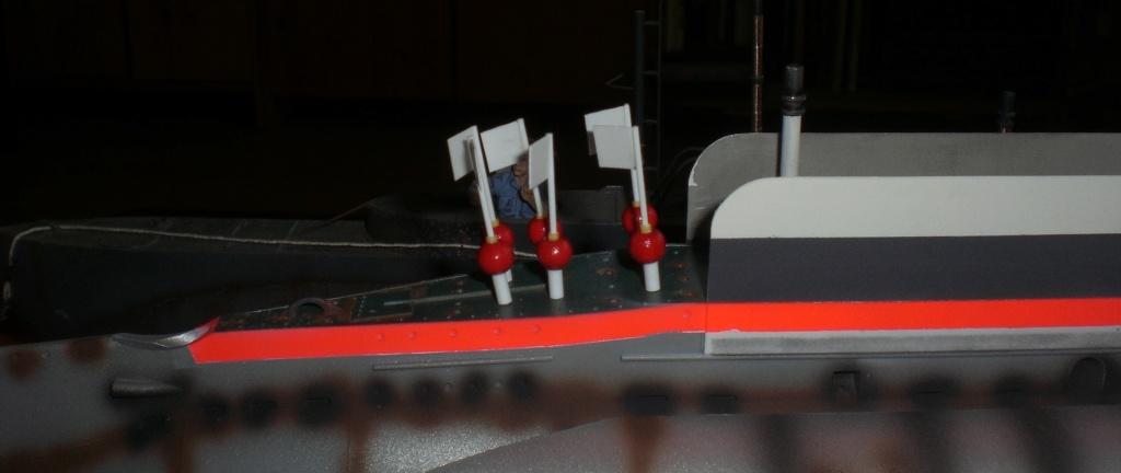 """""""Rettungs-U-Boot"""" U 00-3, auf bronco-Basis, von oluengen359 Cimg6777"""