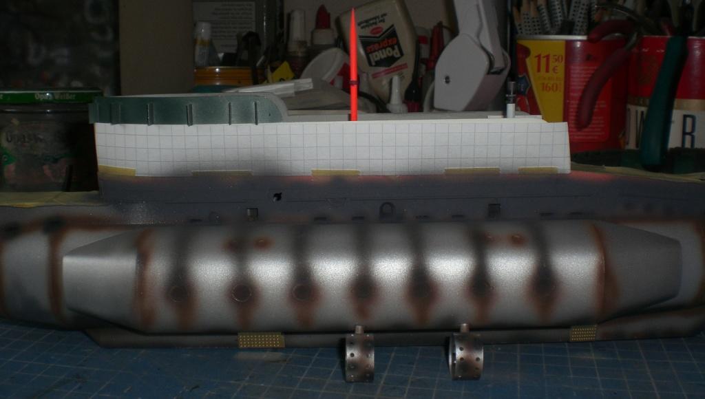 """""""Rettungs-U-Boot"""" U 00-3, auf bronco-Basis, von oluengen359 Cimg6778"""