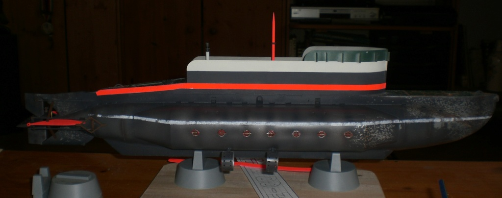 """""""Rettungs-U-Boot"""" U 00-3, auf bronco-Basis, von oluengen359 Cimg6783"""