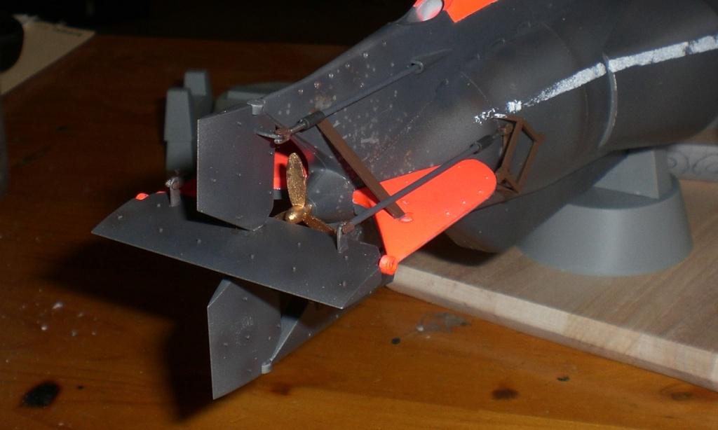 """""""Rettungs-U-Boot"""" U 00-3, auf bronco-Basis, von oluengen359 Cimg6784"""