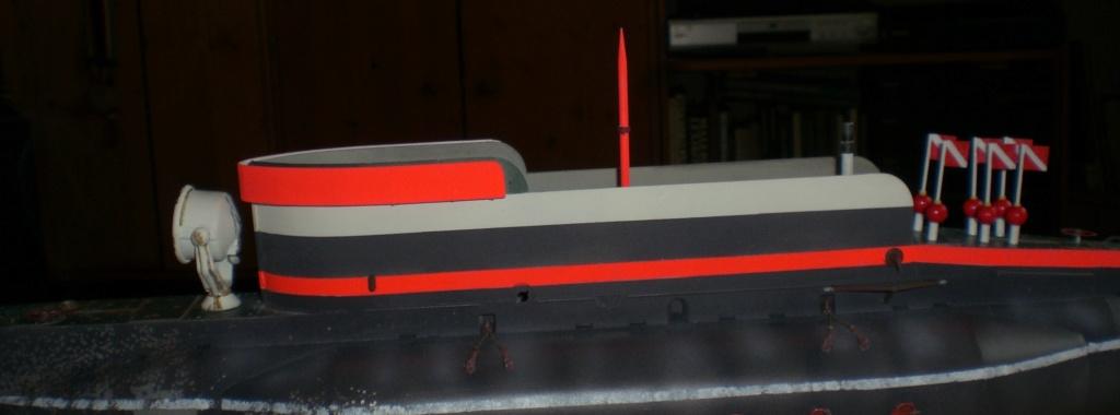 """""""Rettungs-U-Boot"""" U 00-3, auf bronco-Basis, von oluengen359 Cimg6787"""