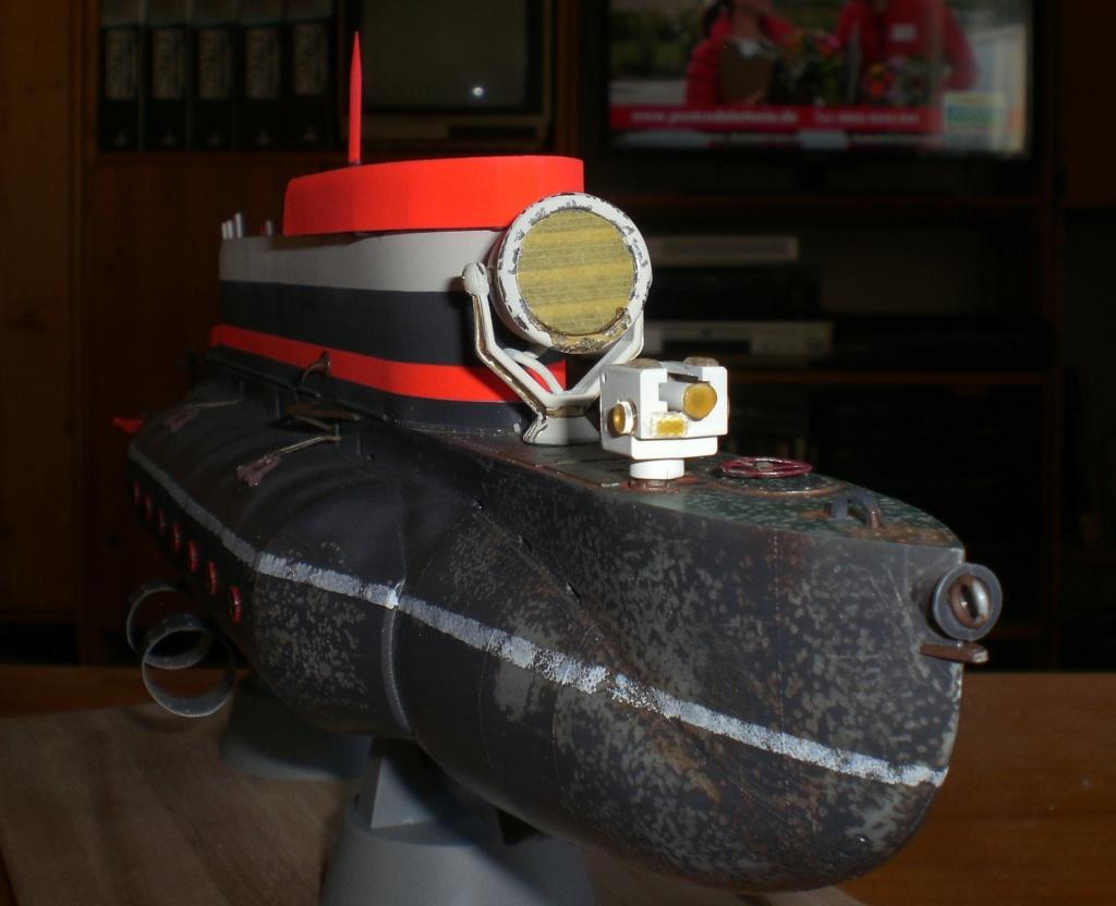 """""""Rettungs-U-Boot"""" U 00-3, auf bronco-Basis, von oluengen359 Cimg6788"""