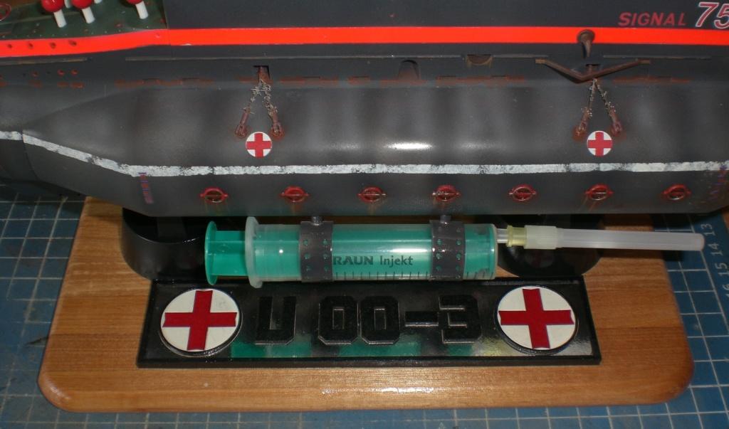 """""""Rettungs-U-Boot"""" U 00-3, auf bronco-Basis, von oluengen359 Cimg6795"""