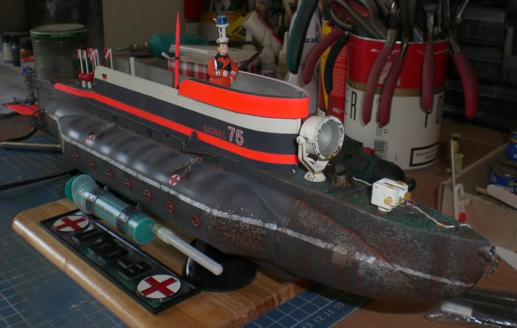 """""""Rettungs-U-Boot"""" U 00-3, auf bronco-Basis, von oluengen359 Cimg6796"""