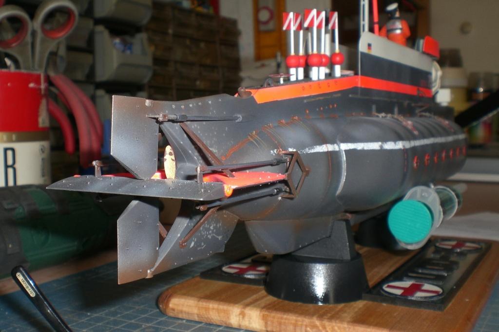 """""""Rettungs-U-Boot"""" U 00-3, auf bronco-Basis, von oluengen359 Cimg6797"""