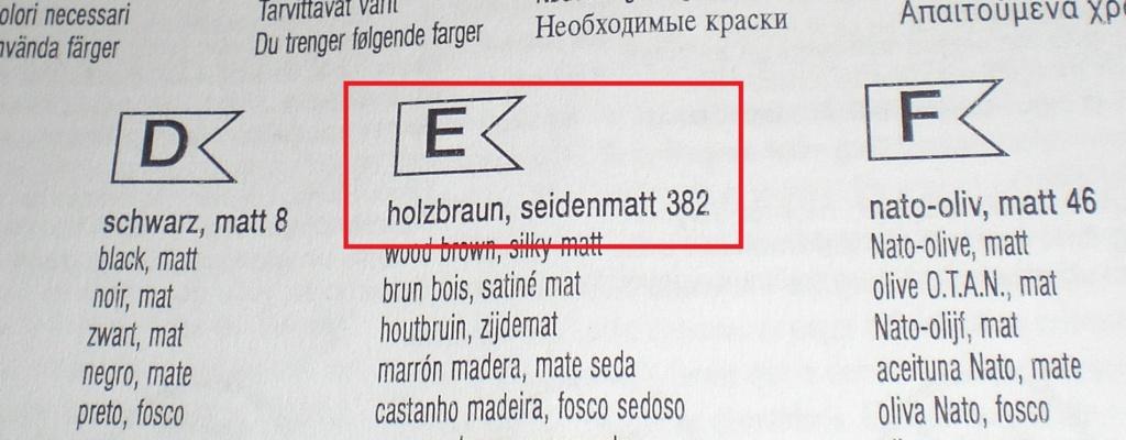 """LKW gl leicht """"WOLF"""", 1/35, revell, von oluengen359 Cimg6885"""