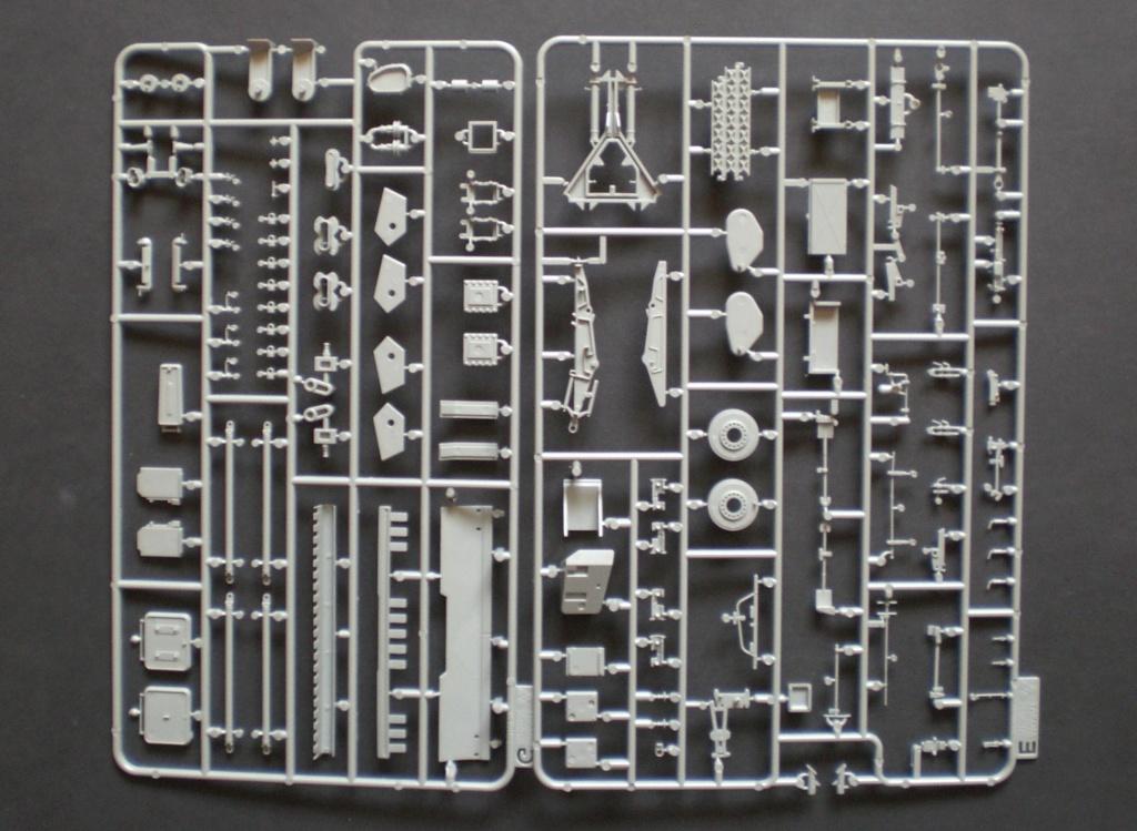 Bergepanzer 2, 1/35, TAKOM, von olli 359 Cimg7031