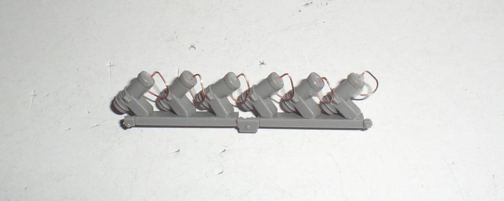 Bergepanzer 2, 1/35, TAKOM, von olli 359 Cimg7056