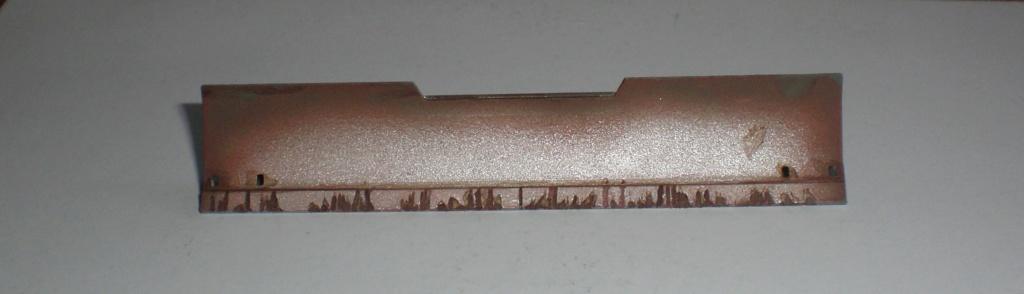 Bergepanzer 2, 1/35, TAKOM, von olli 359 Cimg7057