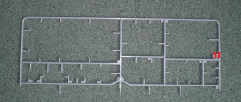 RIESEN BROCKEN ! Die B-24 Liberator, 1:32, hobbyboss von oluengen359 - Seite 4 Cimg7298