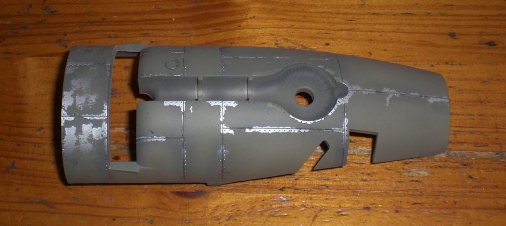 RIESEN BROCKEN ! Die B-24 Liberator, 1:32, hobbyboss von oluengen359 - Seite 4 Cimg7328
