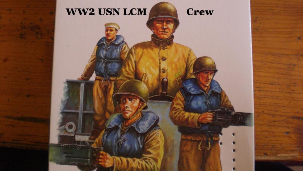 RIESEN BROCKEN ! Die B-24 Liberator, 1:32, hobbyboss von oluengen359 - Seite 5 Cimg7364