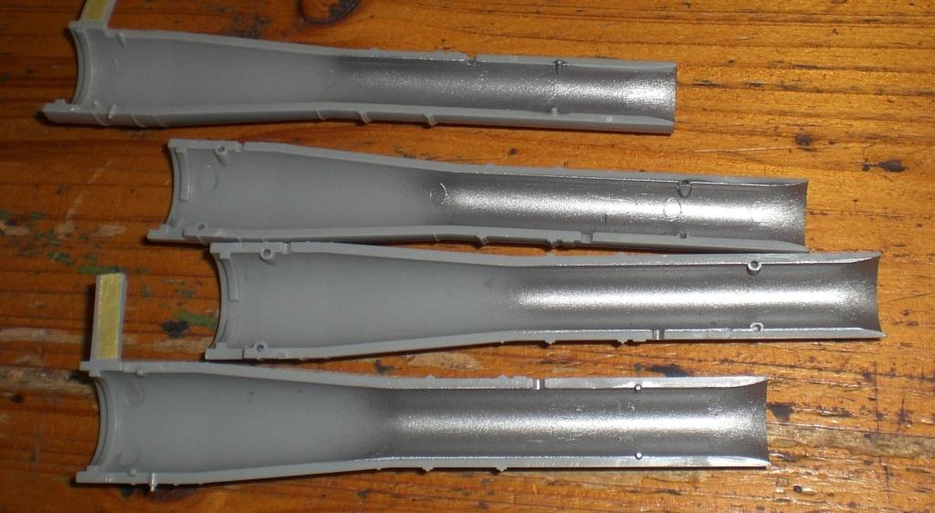 "die Junkers EF - 126 ""ELLI"", 1/32, das werk, von oluengen 359 Cimg7551"