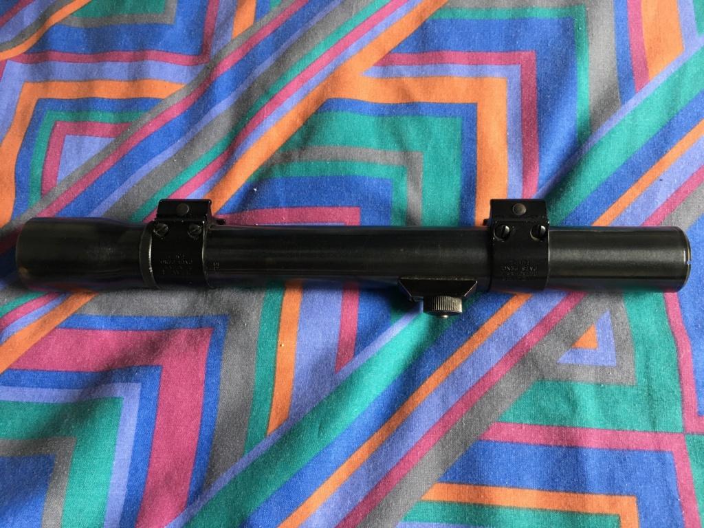 Weaver K 2.5 001d1410