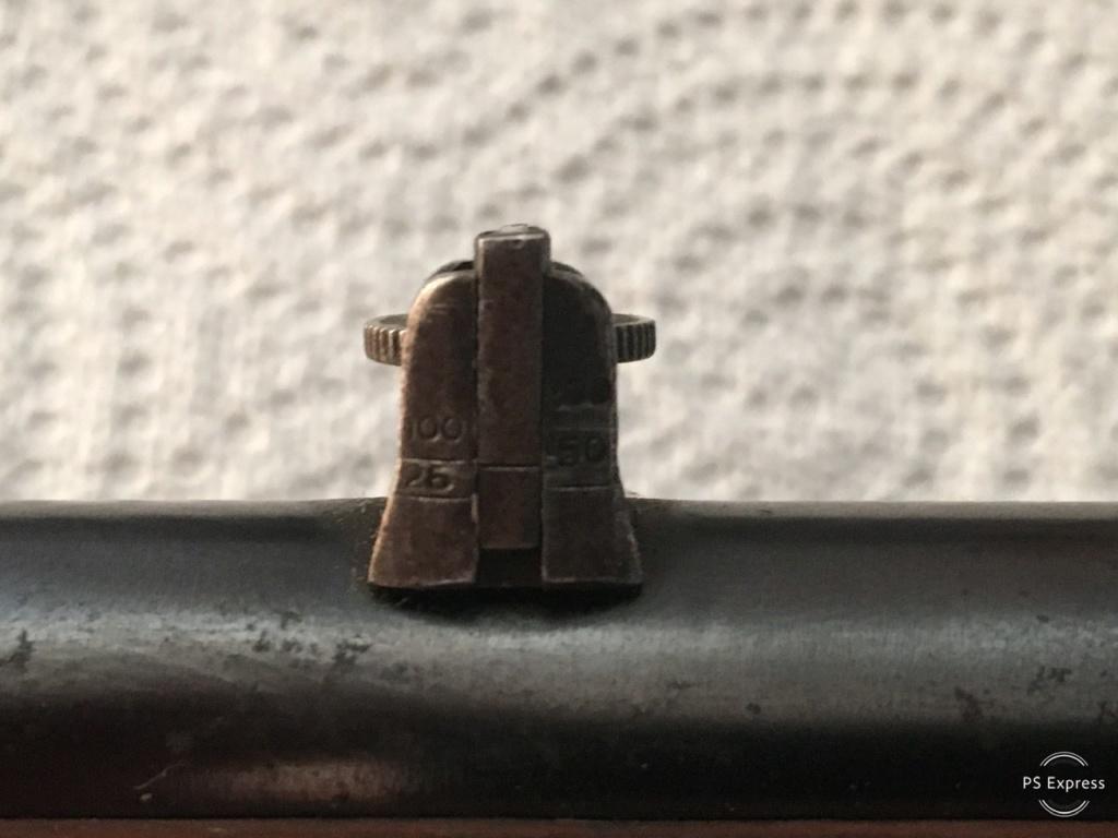 BSA miniature rifle 06b66310