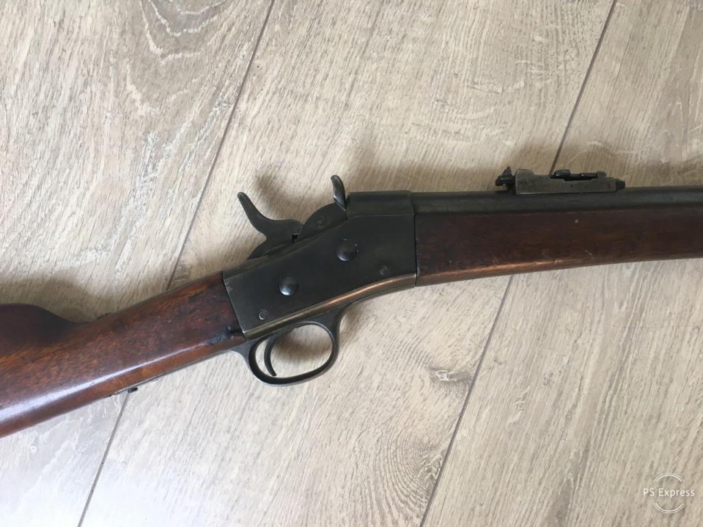Remington ??? 1a7a6910