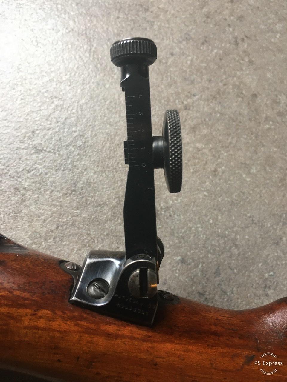 BSA miniature rifle 20b9ae10