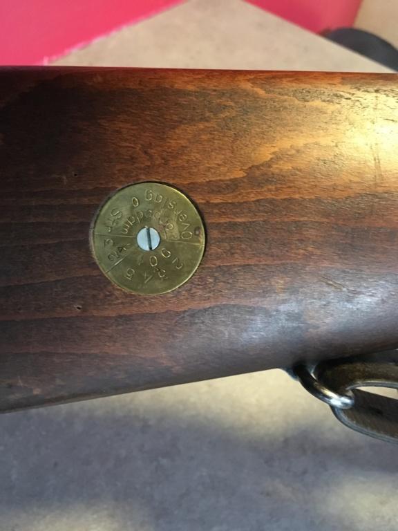 Carl gustav M96 2e6dcf10