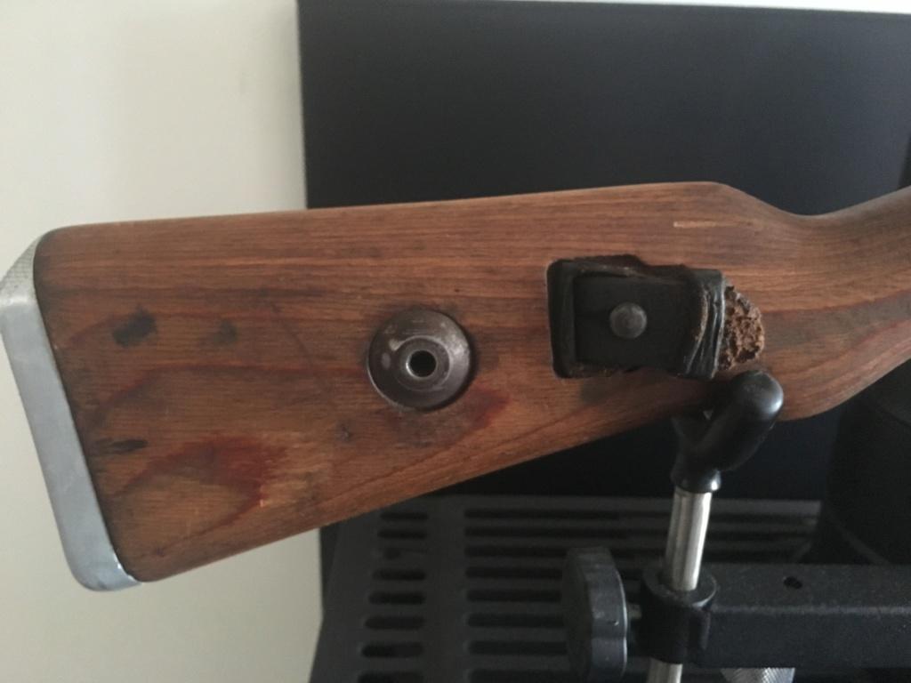 Réplique mauser Sniper  6d386c10