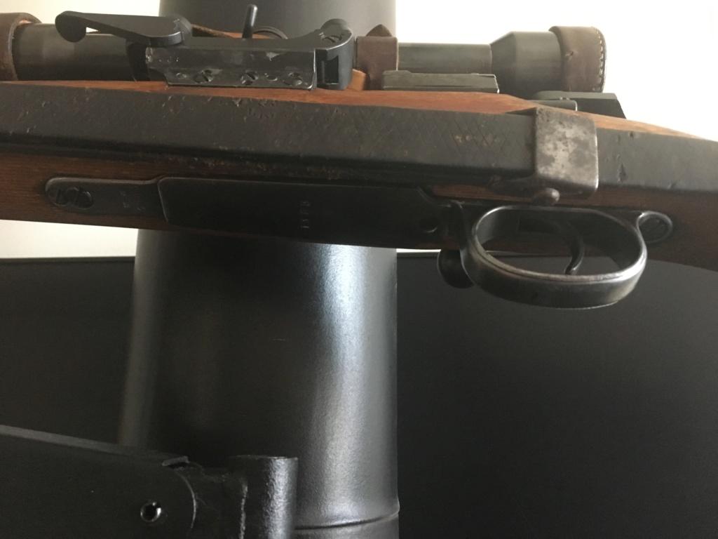 Réplique mauser Sniper  9d090810