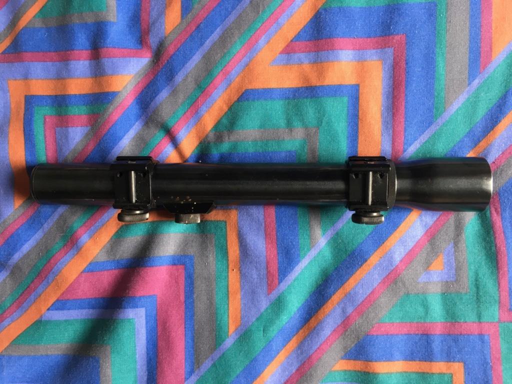Weaver K 2.5 A52fc810